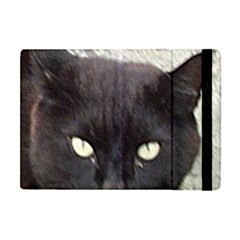 Manx Apple iPad Mini Flip Case