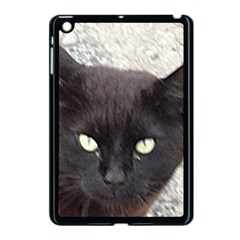 Manx Apple iPad Mini Case (Black)