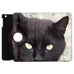 Manx Apple iPad Mini Flip 360 Case