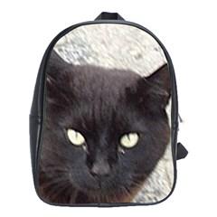 Manx School Bags (XL)
