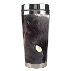 Manx Stainless Steel Travel Tumblers