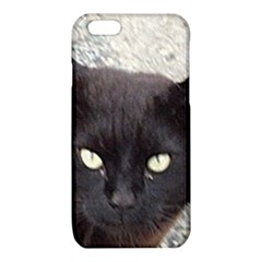 Manx iPhone 6/6S TPU Case