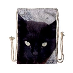 Manx Drawstring Bag (Small)