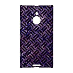 WOV2 BK-PR MARBLE (R) Nokia Lumia 1520
