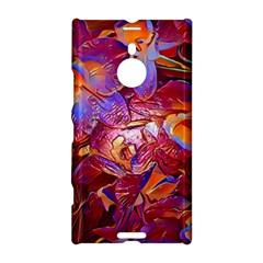 Floral Artstudio 1216 Plastic Flowers Nokia Lumia 1520