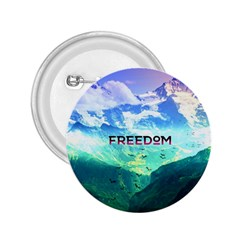 Freedom 2 25  Buttons