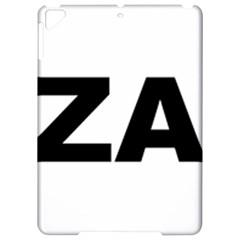 Ibizan Hound Love Apple iPad Pro 9.7   Hardshell Case