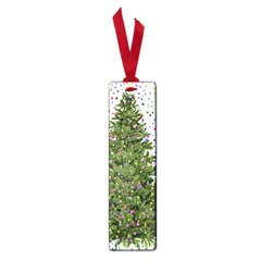 New Year S Eve New Year S Day Small Book Marks