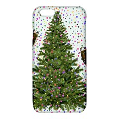 New Year S Eve New Year S Day iPhone 6/6S TPU Case