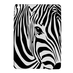 Animal Cute Pattern Art Zebra Ipad Air 2 Hardshell Cases