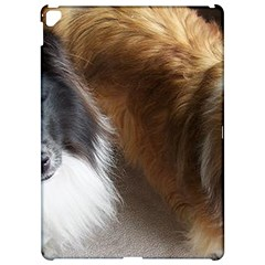 2 Shetland Sheepdogs Apple iPad Pro 12.9   Hardshell Case