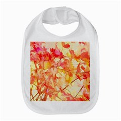 Monotype Art Pattern Leaves Colored Autumn Amazon Fire Phone