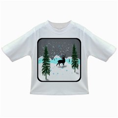 Rocky Mountain High Colorado Infant/toddler T Shirts