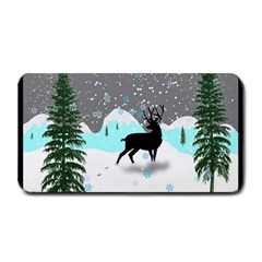 Rocky Mountain High Colorado Medium Bar Mats