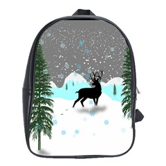 Rocky Mountain High Colorado School Bags(large)