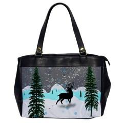 Rocky Mountain High Colorado Office Handbags