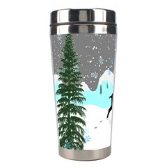 Rocky Mountain High Colorado Stainless Steel Travel Tumblers