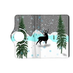 Rocky Mountain High Colorado Kindle Fire Hd (2013) Flip 360 Case