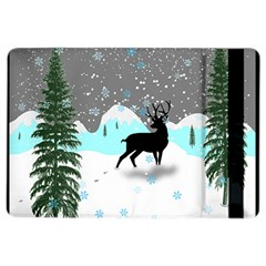 Rocky Mountain High Colorado Ipad Air 2 Flip