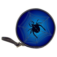Spider On Web Classic 20 Cd Wallets
