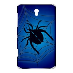 Spider On Web Samsung Galaxy Tab S (8.4 ) Hardshell Case