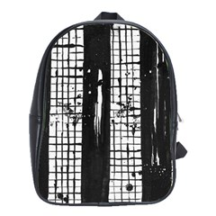 Whitney Museum Of American Art School Bags(large)