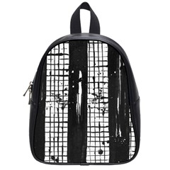 Whitney Museum Of American Art School Bags (small)