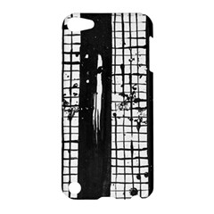 Whitney Museum Of American Art Apple Ipod Touch 5 Hardshell Case