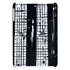 Whitney Museum Of American Art Apple Ipad Mini Hardshell Case