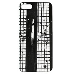 Whitney Museum Of American Art Apple Iphone 5 Hardshell Case With Stand