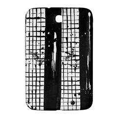 Whitney Museum Of American Art Samsung Galaxy Note 8 0 N5100 Hardshell Case