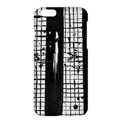 Whitney Museum Of American Art Apple Iphone 6 Plus/6s Plus Hardshell Case