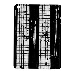 Whitney Museum Of American Art Ipad Air 2 Hardshell Cases