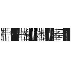 Whitney Museum Of American Art Flano Scarf (Large)