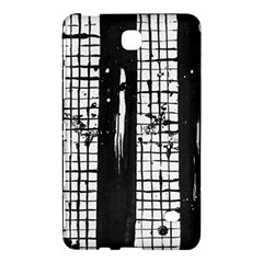 Whitney Museum Of American Art Samsung Galaxy Tab 4 (7 ) Hardshell Case
