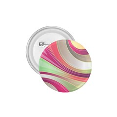 Abstract Colorful Background Wavy 1.75  Buttons