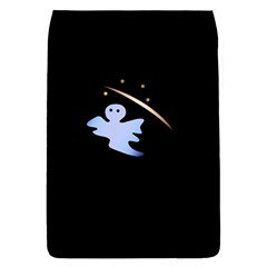 Ghost Night Night Sky Small Sweet Flap Covers (s)