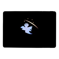Ghost Night Night Sky Small Sweet Samsung Galaxy Tab Pro 10 1  Flip Case