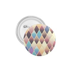 Abstract Colorful Background Tile 1.75  Buttons