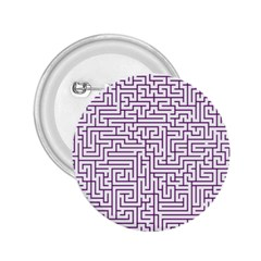 Maze Lost Confusing Puzzle 2 25  Buttons