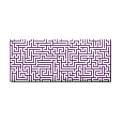 Maze Lost Confusing Puzzle Cosmetic Storage Cases