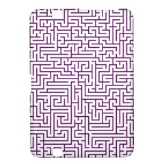 Maze Lost Confusing Puzzle Kindle Fire HD 8.9