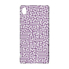 Maze Lost Confusing Puzzle Sony Xperia Z3+