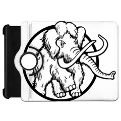 Mammoth Elephant Strong Kindle Fire Hd 7