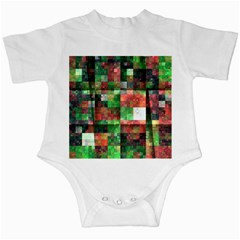 Paper Background Color Graphics Infant Creepers