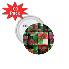 Paper Background Color Graphics 1 75  Buttons (100 Pack)