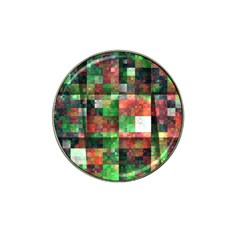 Paper Background Color Graphics Hat Clip Ball Marker