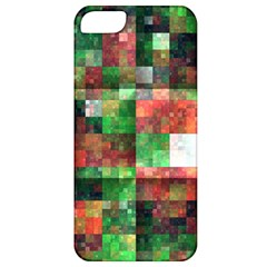 Paper Background Color Graphics Apple Iphone 5 Classic Hardshell Case