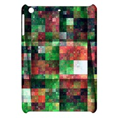 Paper Background Color Graphics Apple Ipad Mini Hardshell Case