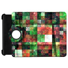 Paper Background Color Graphics Kindle Fire Hd 7